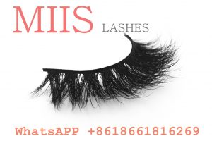 3D siberian mink strip lashes3D siberian mink strip lashes