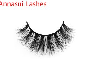 Human Hair Lashes