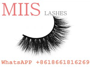 Amazing price 3D styles eyelashes
