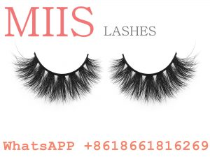 Top selling 3d mink lashes